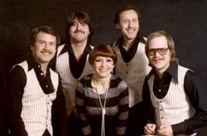 Perkusista, wokalista, kompozytor, współzałożyciel legendarnego zespołu Bemibek zmarł w wieku 70 lat.