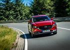 Mazda CX-30 - najważniejszy samochód w gamie Mazdy
