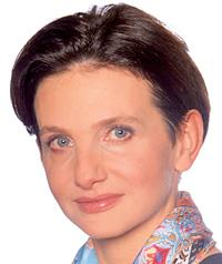 wypadanie włosów, pielęgnacja, włosy, Przeszczepy włosów, dr Dorota Prandecka - dermatolog z Centrum Dermatologii Laserowej i Chirurgii Plastycznej ?Lasermed?