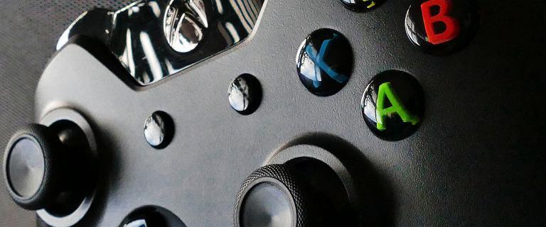 Forza Motorsport 6 zniknie ze sklepu Xbox