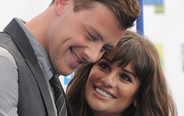 jak długo spotykały się Cory Monteith i Lea Michele powinni lekarze umawiać się z pacjentami