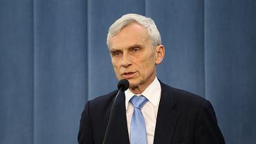 Marcin Święcicki