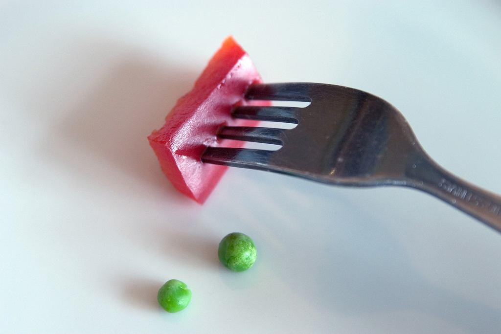Dieta eliminacyjna - kiedy się ją stosuje?