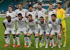 Liga Europejska. Belenenses Lizbona, grupowy rywal Lecha Poznań, wreszcie wygrało mecz