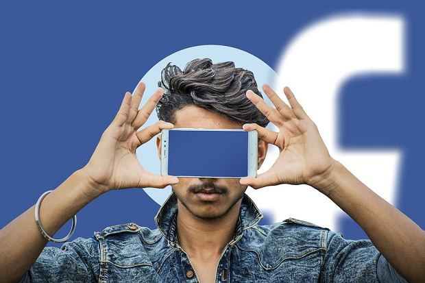 Facebook/Pixabay.com