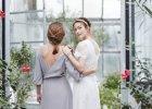 Jak ubrać się na ślub córki? Propozycje dla mamy panny młodej