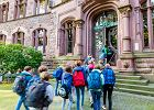 Kto nauczy młodych Niemców? Za Odrą jest 15 tys. wolnych etatów