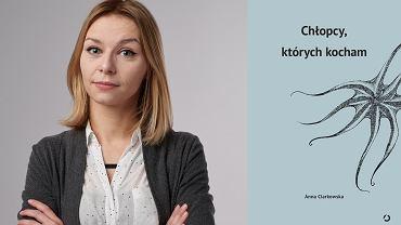 Anna Ciarkowska