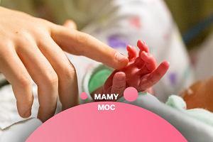 Kasia, mama urodzonego przedwcześnie Aleksandra: Pojechaliśmy poznać płeć dziecka, a usłyszeliśmy, że płód jest uszkodzony