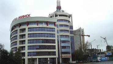 Banki na Białorusi wstrzymują kredyty