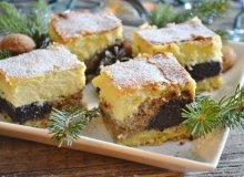 Ciasto Rzeszowiak - ugotuj