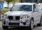 Prototypy | BMW X3 M już na drogach