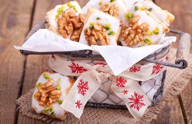 """Bakalie - świąteczny """"must have"""" nie tylko w kuchni"""