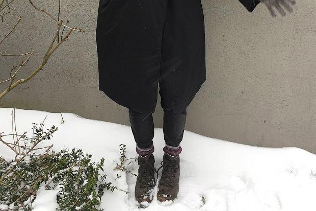 Zdjęcie numer 2 w galerii - Buty na zimę dla dojrzałych kobiet - wygodne i eleganckie
