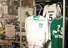Kolejne Muzeum Sportu w Olsztynie. Tym razem na UWM [FOTO]