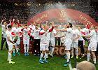 """Zagraniczne media oceniają szanse Polski na Euro 2020! """"Lewandowski jest zabójczy"""""""