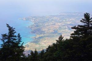 Wyspy Jońskie w 20 odsłonach: czym uwodzą od tysiącleci [NA WŁASNE OCZY]
