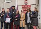 Całodobowe gabinety ginekologiczne? Razem składa petycję do prezydenta Gdyni