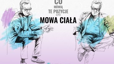 """""""Rozmówki małżeńskie"""" Zbigniew Lew-Starowicz"""