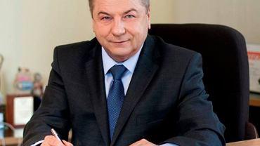 Ryszard Mach