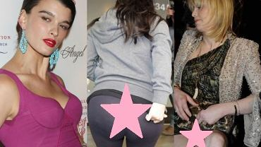 Kim Kardashian, Countrey Love, Crystal renn