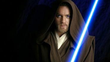 """""""Gwiezdne wojny: atak klonów"""", reż. George Lucas"""