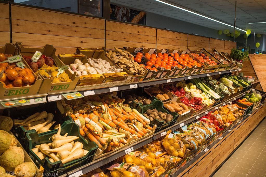 Niedziele handlowe 2019. Czy 20 stycznia sklepy będą czynne?