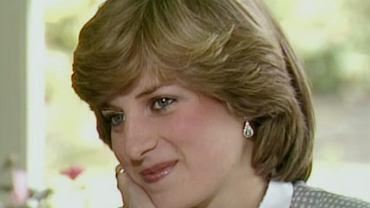 Księżna Diana łudząco podobna do swojej babci. Portret Cynthii Spencer sprzed lat wprawił internautów w osłupienie
