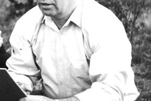 Ku pamięci Leona Probużańskiego: w piątek msza, w sobotę mecz