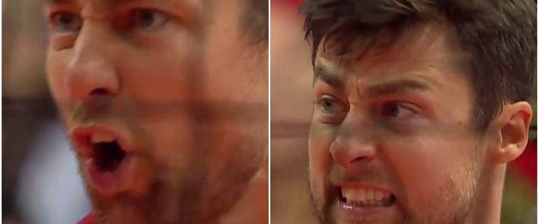 """Michał Kubiak zaatakował Boska. Ten ostro odpowiada. """"Niech ten nie-człowiek lepiej milczy"""""""