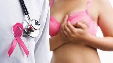 USG piersi, samobadanie, mammografia - współczesne kobiety mają wiele narzędzi, za pomocą których mogą chronić zdrowie piersi