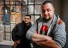 Założyciele Tkalni Menela: Łódź to miasto z deficytem piękna