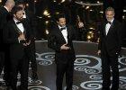 """Najlepszy film - """"Operacja Argo"""". Najwięcej Oscarów - """"Życie Pi"""" [OSCARY 2013]"""