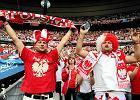 Euro 2016 kibice oglądali w TVP, ale to Polsat zarobił