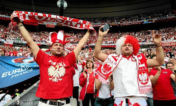 Na Euro 2016 Polsat zarabia dużo więcej niż TVP
