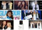 Najważniejsze wydarzenia w polskiej modzie 2014 [PODSUMOWANIE]