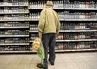 O piwie i wódce mówią wszyscy. Rośnie im jednak konkurencja. Jak wygląda rynek wina w Polsce?