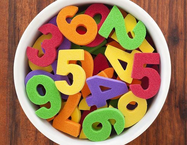 Pojęcia kalorii i kilokalorii są mylące!