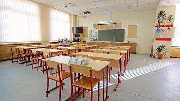 Powrót do szkół 2021 zgodnie z wytycznymi MEN