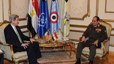 Abd el-Fatah as-Sisi