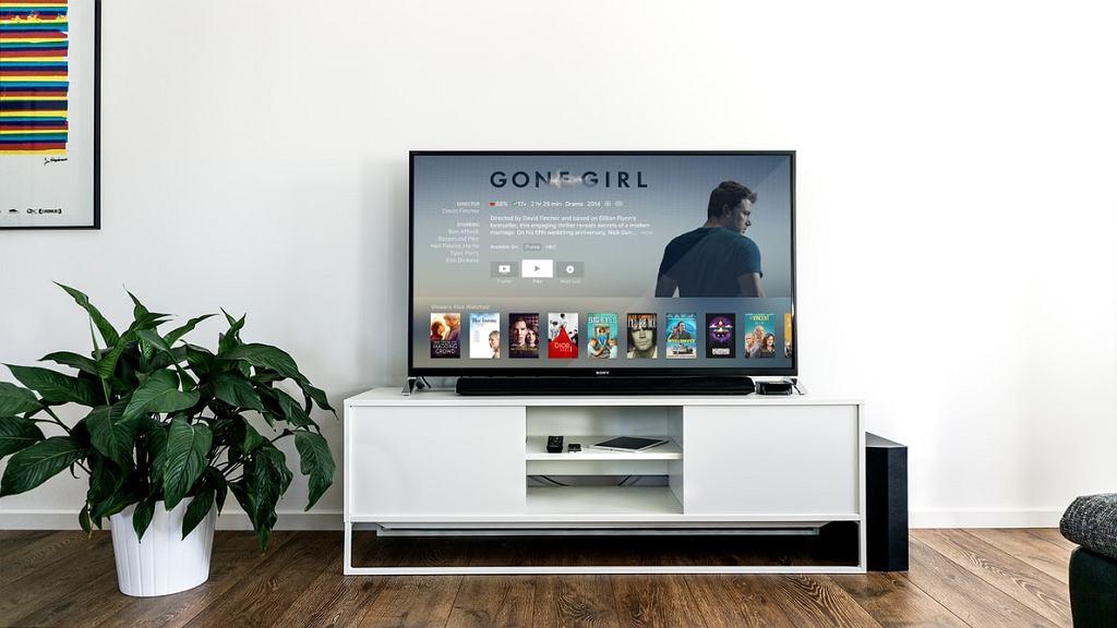 Nowości platformy Netflix na luty 2020