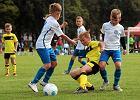Wrocław Trophy: Futbol pełen emocji