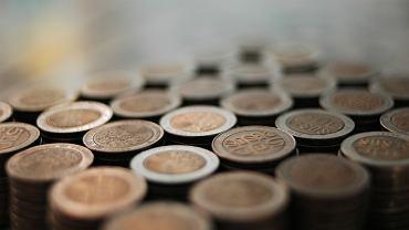 Mennica Polska dostarczy Kolumbii 57 mln monet