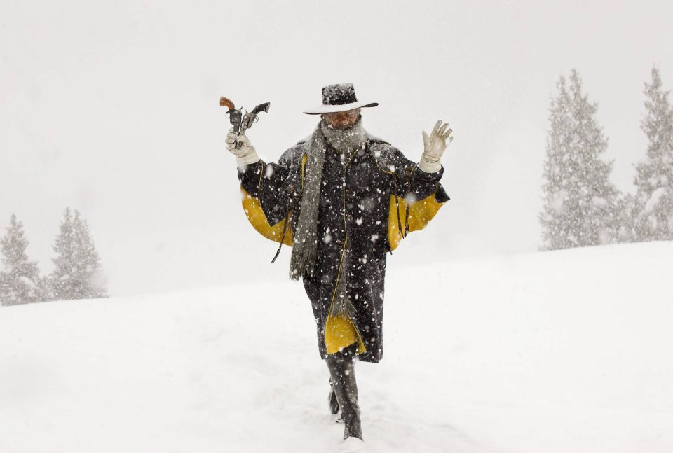 Serwis randkowy króliczek śnieżny