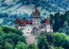 10 najbardziej intrygujących zamków Europy Środkowej