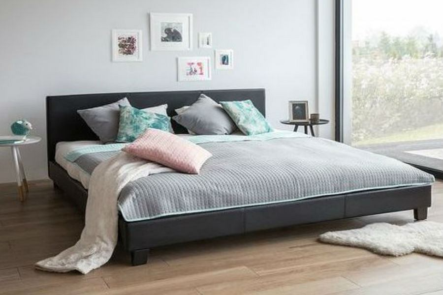 Idealne łóżko Do Sypialni Czym Kierować Się Przy Wyborze