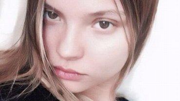 Magdalena Frąckowiak