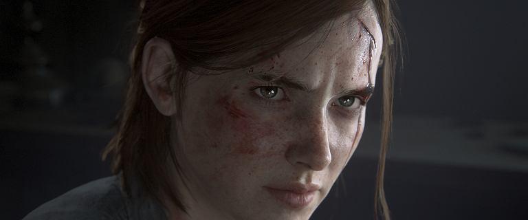 Sony pokazało obszerny gameplay z The Last of Us 2. Piękna i brutalna gra