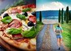 Słonecznie i niedrogo: 6 kierunków na cudowne wakacje w sierpniu lub wrześniu 2015
