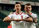 Tak wygląda sytuacja w grupie po zwycięstwie Polski z Andorą